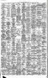 Irish Times Saturday 28 February 1885 Page 8