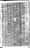 Irish Times Thursday 02 April 1885 Page 2