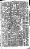 Irish Times Thursday 02 April 1885 Page 3