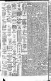 Irish Times Thursday 02 April 1885 Page 4