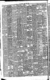 Irish Times Thursday 02 April 1885 Page 6