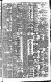 Irish Times Thursday 02 April 1885 Page 7