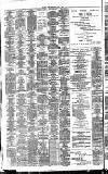 Irish Times Thursday 02 April 1885 Page 8