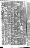 Irish Times Friday 03 April 1885 Page 2