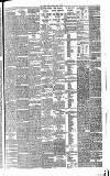 Irish Times Friday 03 April 1885 Page 5