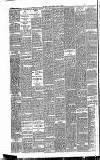 Irish Times Friday 03 April 1885 Page 6