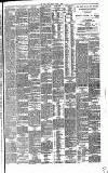 Irish Times Friday 03 April 1885 Page 7
