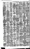 Irish Times Friday 03 April 1885 Page 8