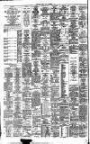 Irish Times Friday 04 December 1885 Page 8