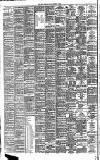Irish Times Saturday 05 December 1885 Page 2