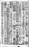 Irish Times Saturday 05 December 1885 Page 4