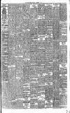 Irish Times Saturday 05 December 1885 Page 5