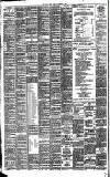Irish Times Monday 07 December 1885 Page 2
