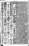 Irish Times Monday 07 December 1885 Page 4