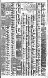 Irish Times Monday 07 December 1885 Page 5