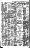 Irish Times Monday 07 December 1885 Page 8