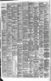 Irish Times Monday 14 December 1885 Page 2