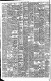 Irish Times Monday 14 December 1885 Page 6