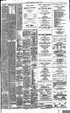 Irish Times Monday 14 December 1885 Page 7