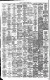 Irish Times Monday 14 December 1885 Page 8
