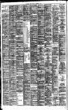 Irish Times Saturday 19 December 1885 Page 2