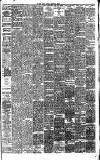 Irish Times Saturday 19 December 1885 Page 5