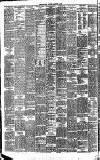 Irish Times Saturday 19 December 1885 Page 6