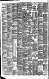 Irish Times Monday 21 December 1885 Page 2