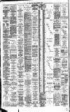 Irish Times Monday 21 December 1885 Page 4