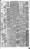 Irish Times Monday 21 December 1885 Page 5