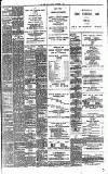 Irish Times Monday 21 December 1885 Page 7