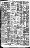 Irish Times Friday 25 December 1885 Page 2