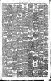 Irish Times Friday 25 December 1885 Page 5