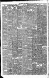 Irish Times Friday 25 December 1885 Page 6