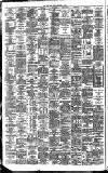 Irish Times Friday 25 December 1885 Page 8