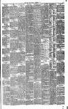 Irish Times Tuesday 29 December 1885 Page 3