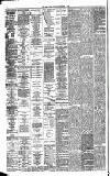 Irish Times Tuesday 29 December 1885 Page 4