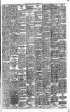 Irish Times Tuesday 29 December 1885 Page 5