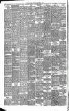 Irish Times Tuesday 29 December 1885 Page 6
