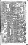 Irish Times Tuesday 29 December 1885 Page 7