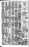 Irish Times Tuesday 29 December 1885 Page 8