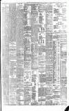 Irish Times Thursday 29 April 1886 Page 7