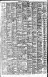 Irish Times Thursday 05 January 1888 Page 2