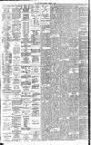 Irish Times Thursday 05 January 1888 Page 4