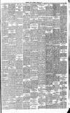 Irish Times Thursday 05 January 1888 Page 5
