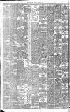 Irish Times Thursday 05 January 1888 Page 6