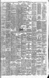 Irish Times Thursday 05 January 1888 Page 7