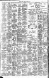 Irish Times Thursday 05 January 1888 Page 8