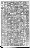 Irish Times Saturday 07 January 1888 Page 2