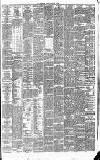 Irish Times Saturday 07 January 1888 Page 3
